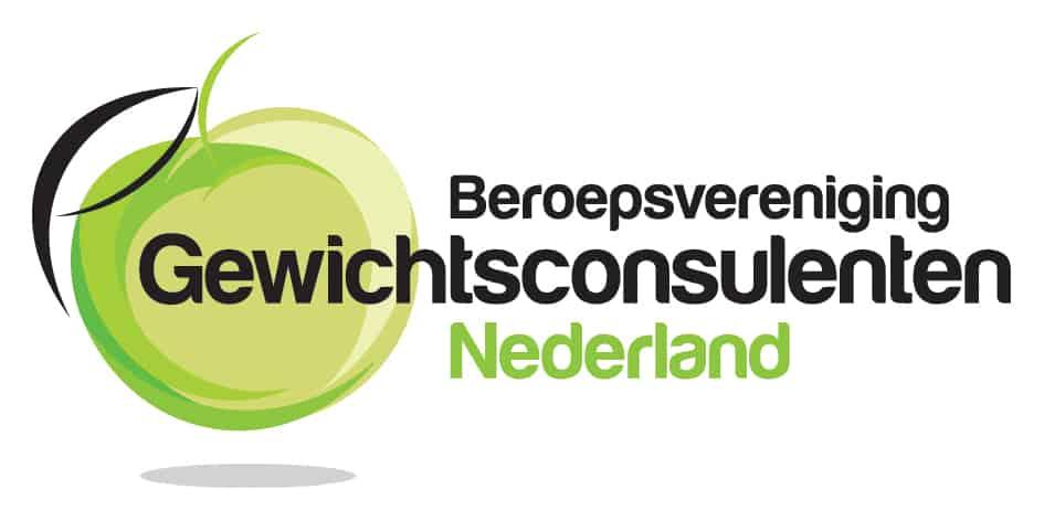 Lid van de Beroepsvereniging Gewichtsconsulenten Nederland BGN